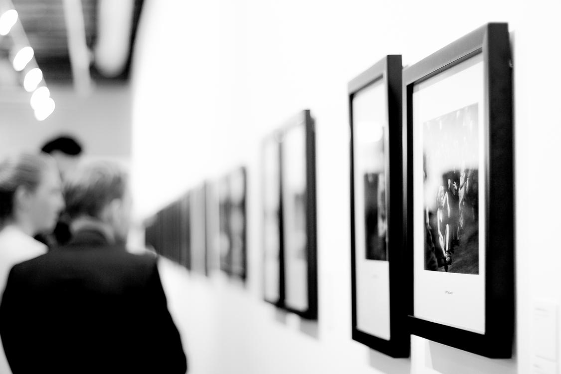 Monochrome Photography,Communication,Photography