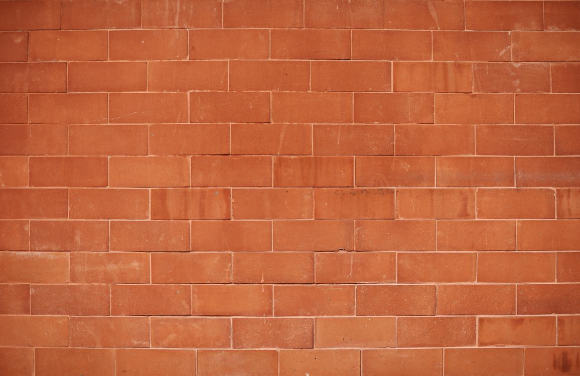 Brickwork,Flooring,Floor
