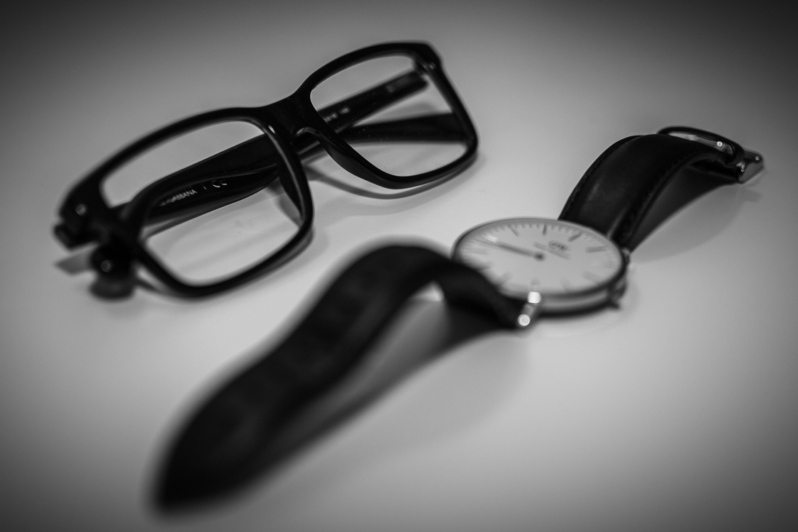 Vision Care,Photography,Eyewear