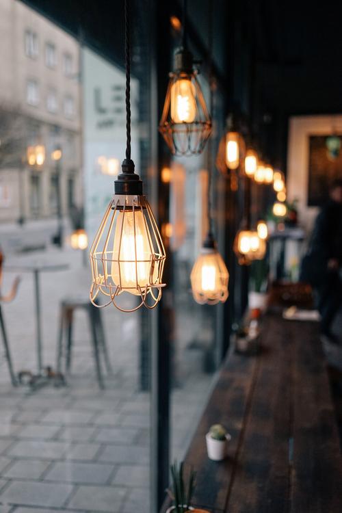 Window,Lighting Accessory,Lamp