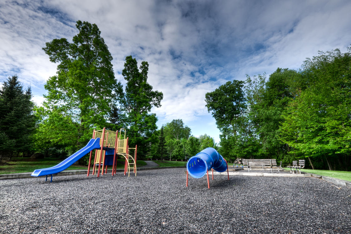 City,Recreation,Outdoor Play Equipment