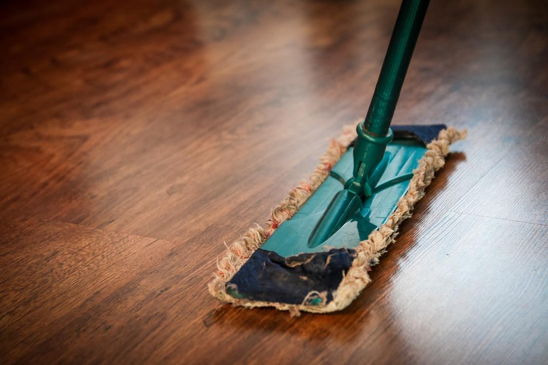 Turquoise,Wood,Flooring