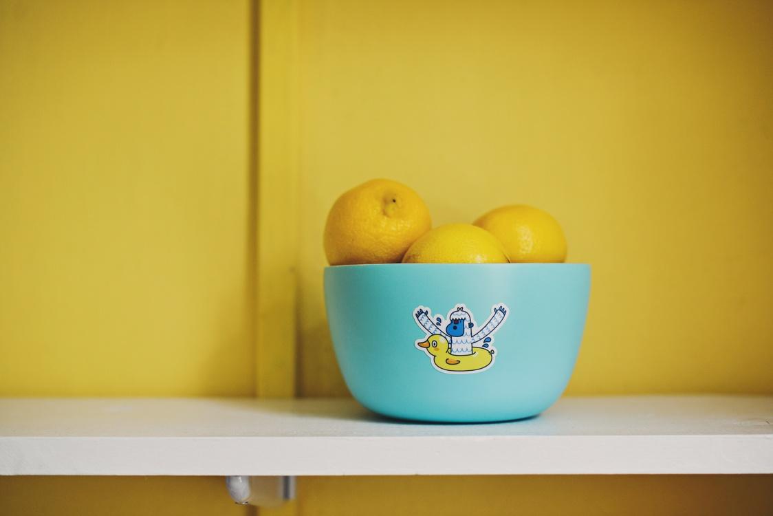 Blue,Still Life,Still Life Photography