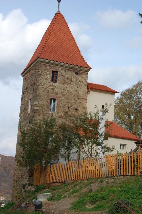Building,Facade,Medieval Architecture