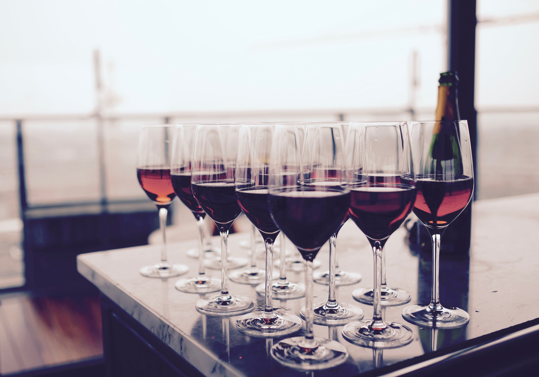 Dessert Wine,Champagne Stemware,Drinkware