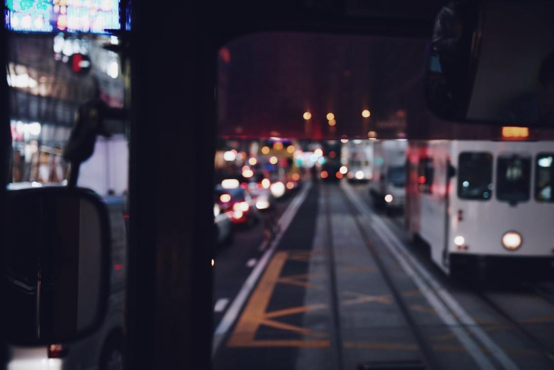 City,Lane,Passenger
