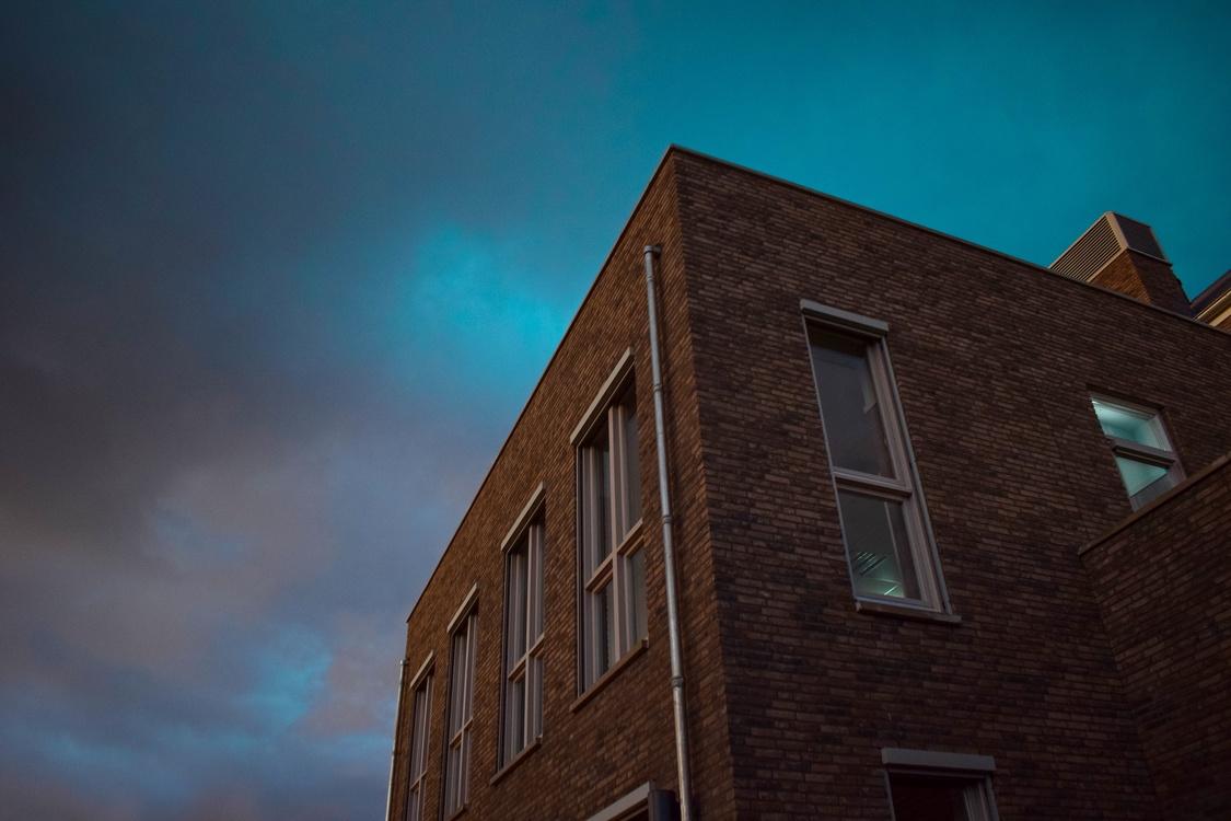 Building,Atmosphere,Roof