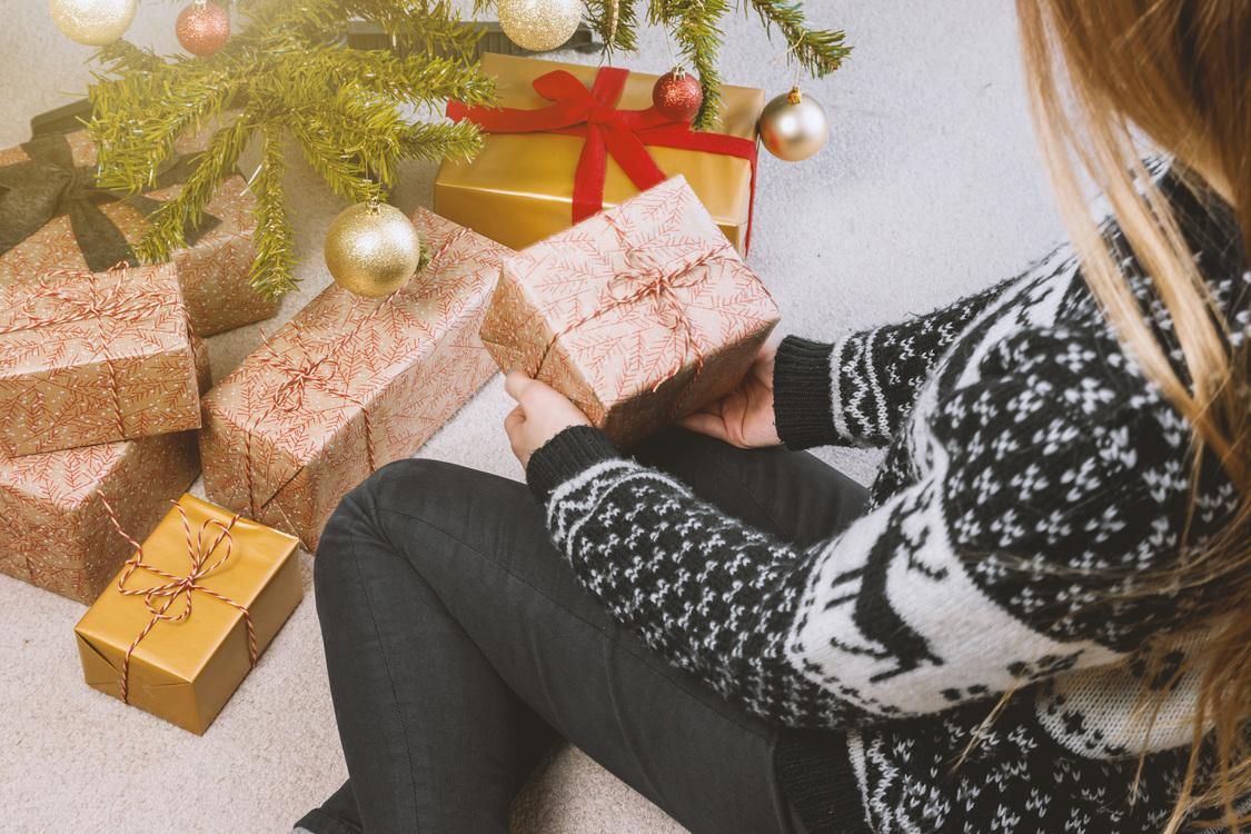 Christmas Decoration,Christmas,Gift