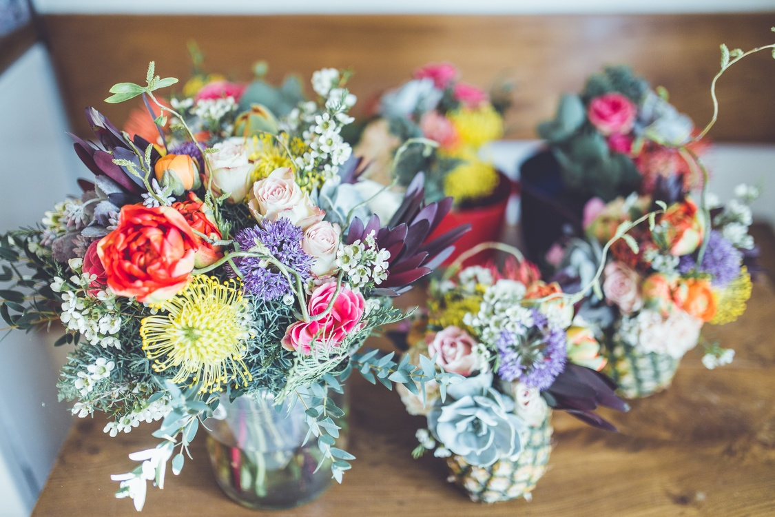 Flower bouquet wedding cut flowers gift free images download flower bouquet wedding cut flowers gift izmirmasajfo