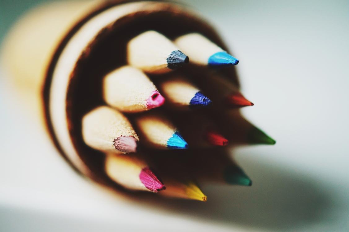 Close Up,Macro Photography,Hand