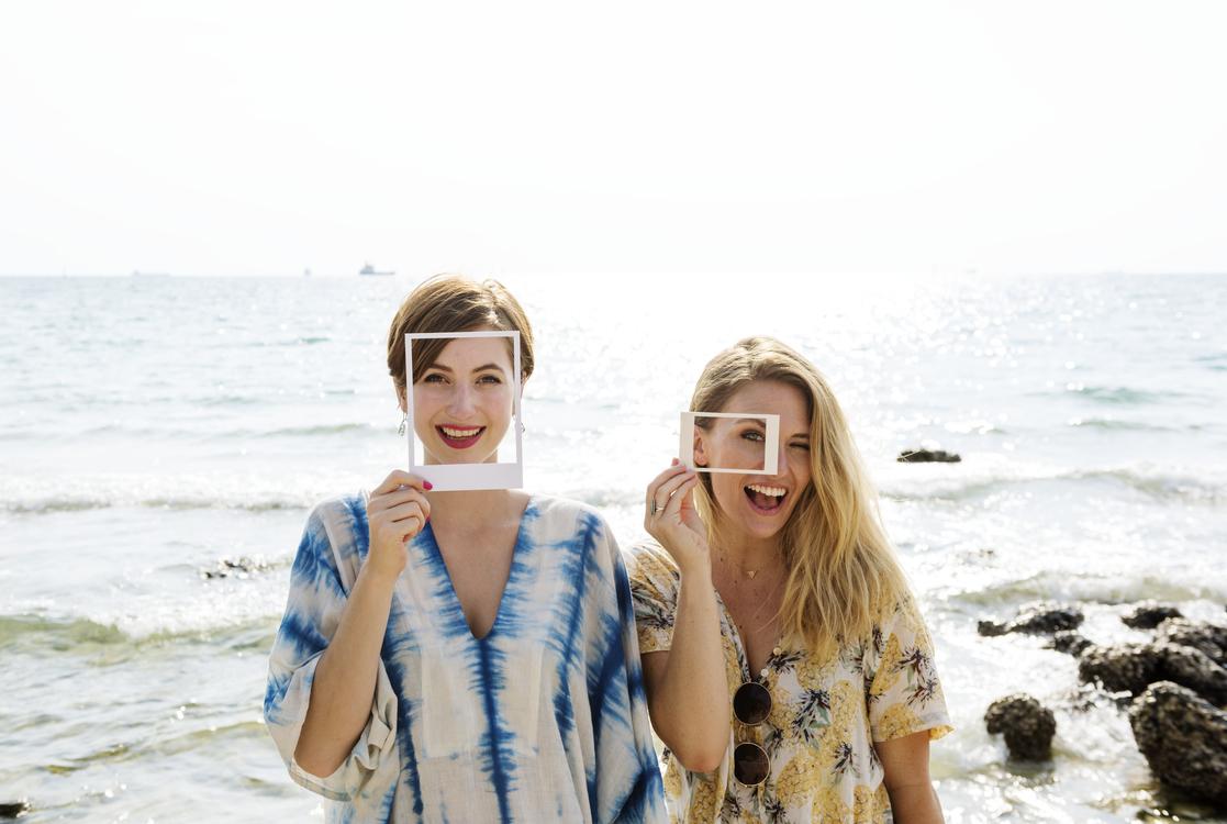 Tourism,Summer,Portrait Photography