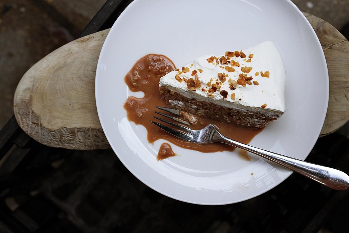 Baking,Food,Dessert