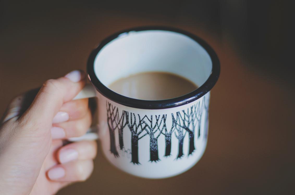 Cup,Ceramic,Tableware