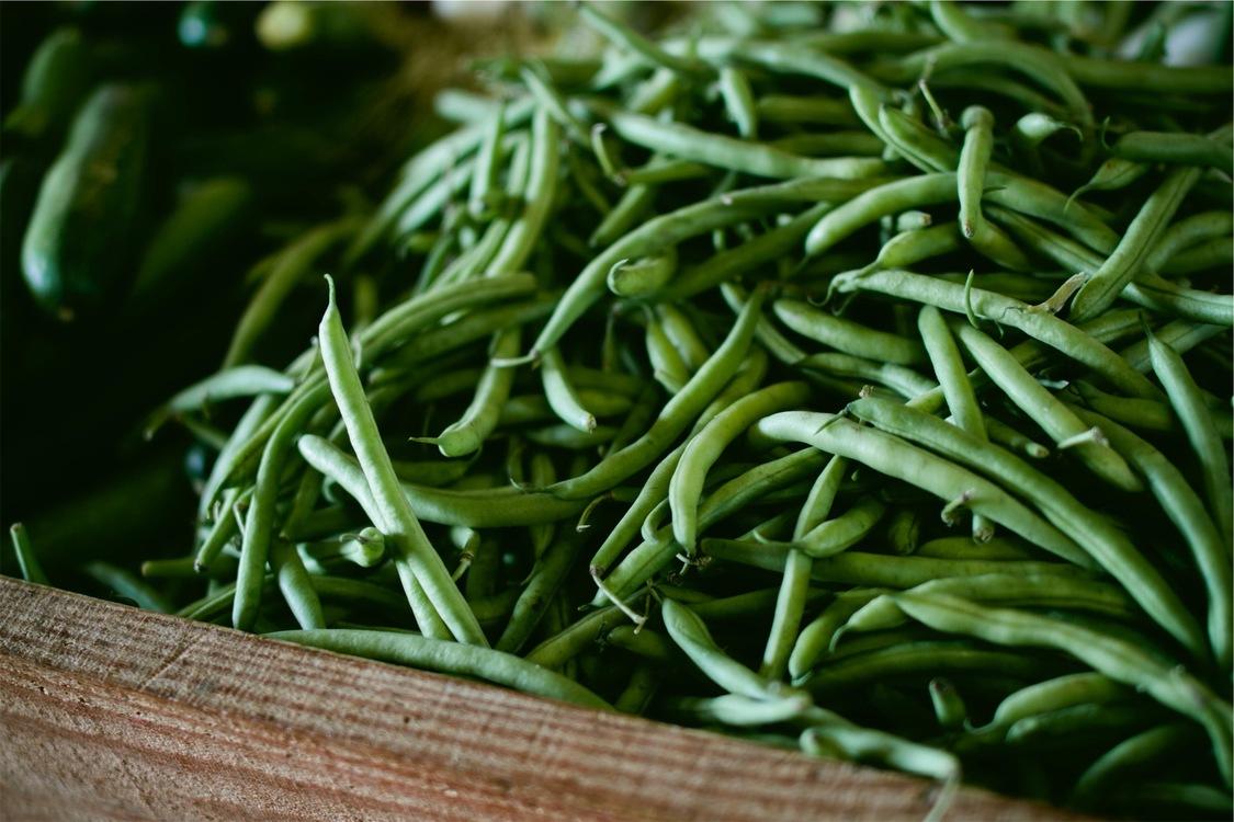 Longjing Tea,Vegetarian Food,Lima Bean