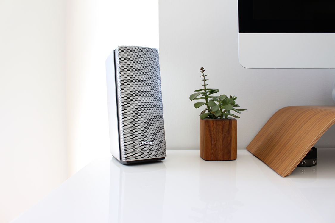 Computer Speaker,Furniture,Loudspeaker
