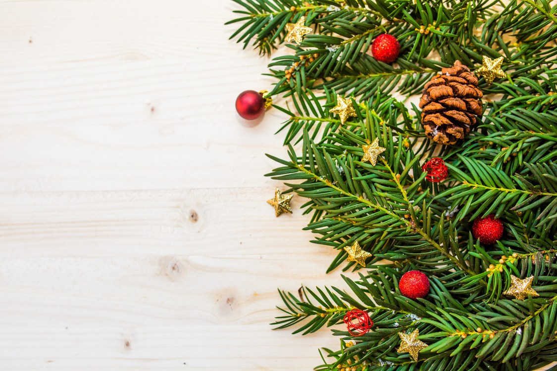 Christmas tree Christmas ornament Christmas card Christmas market