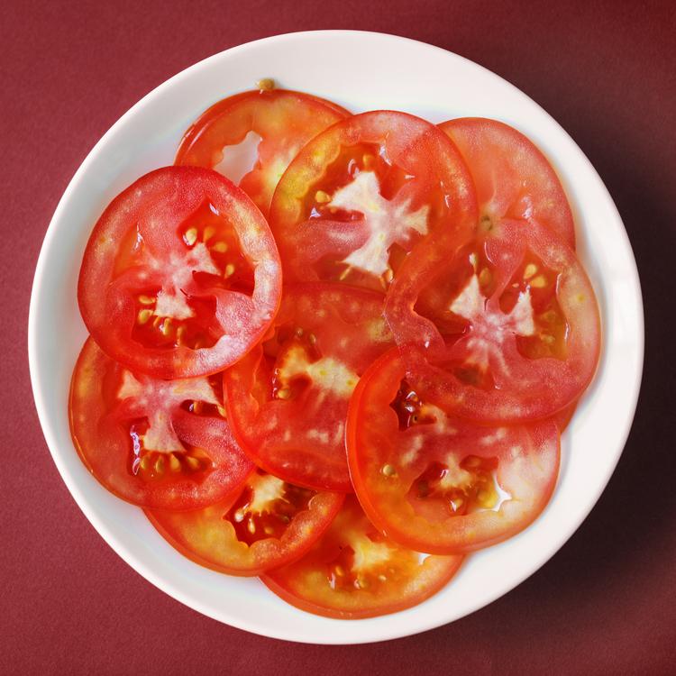 Tomato,Food,Recipe