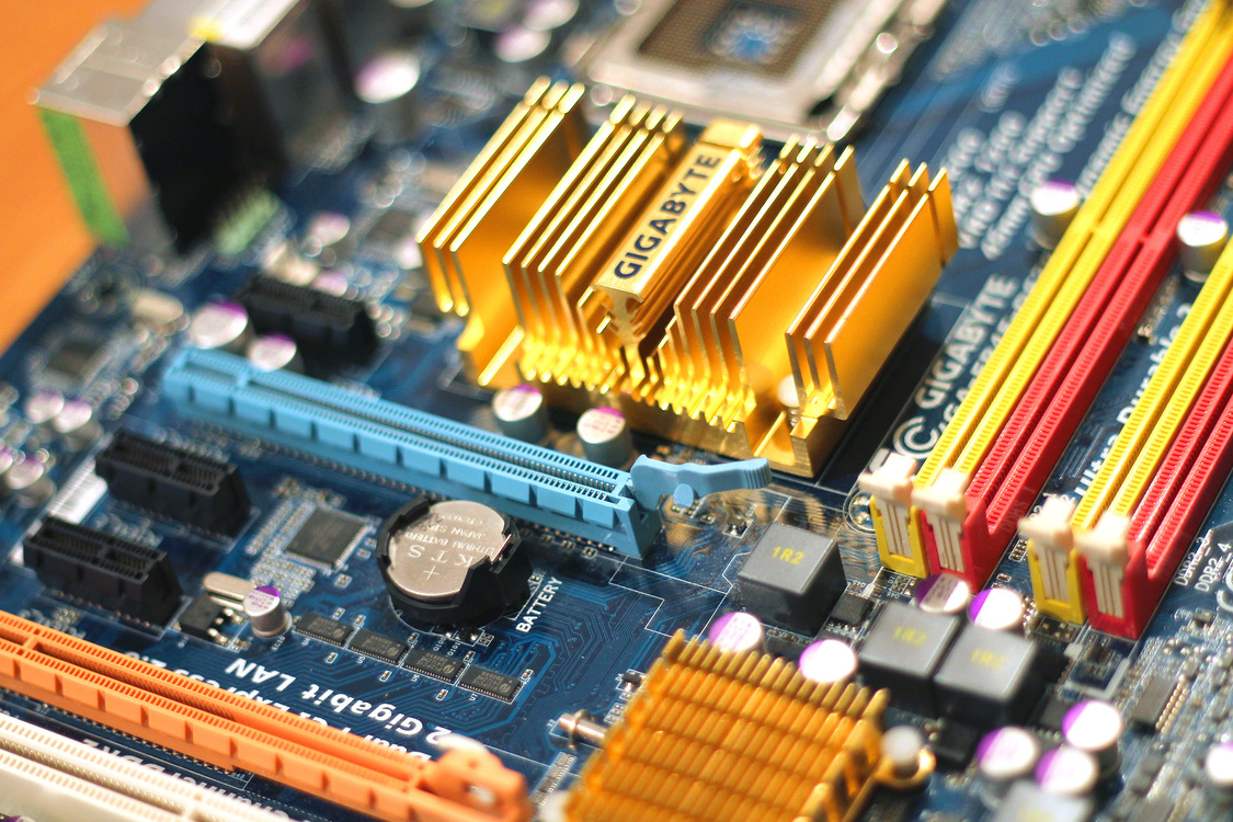 Electronic Engineering,Motherboard,Electronic Device