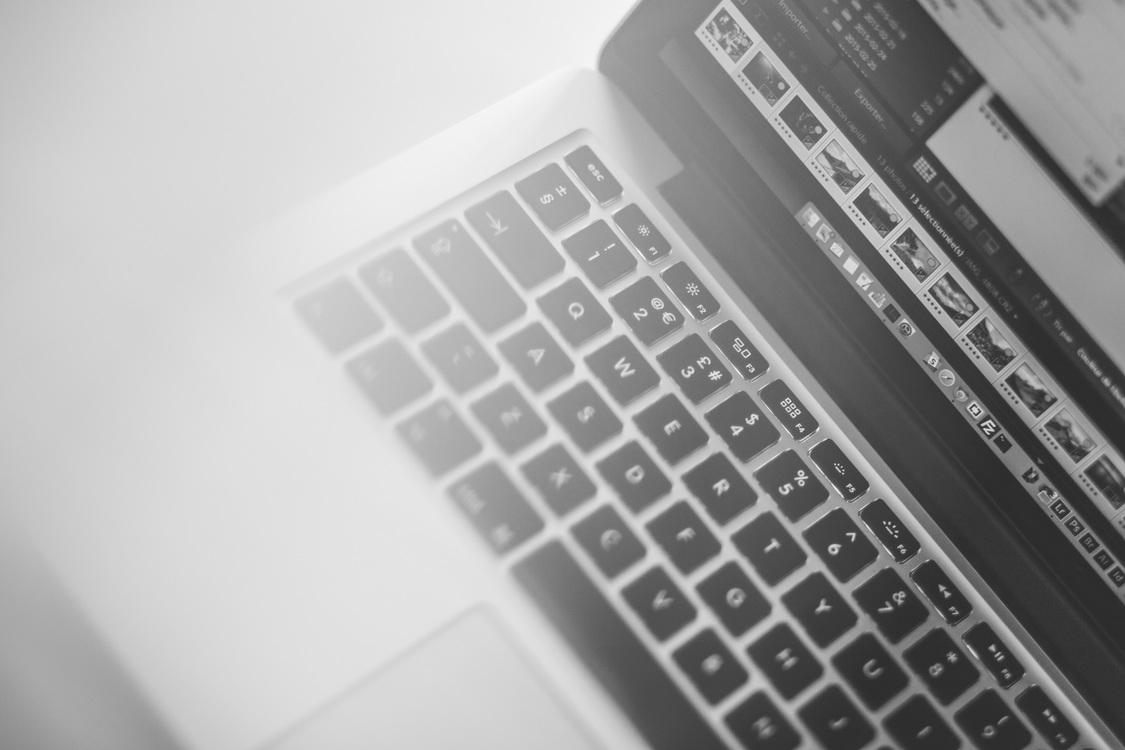 Computer Accessory,Numeric Keypad,Space Bar