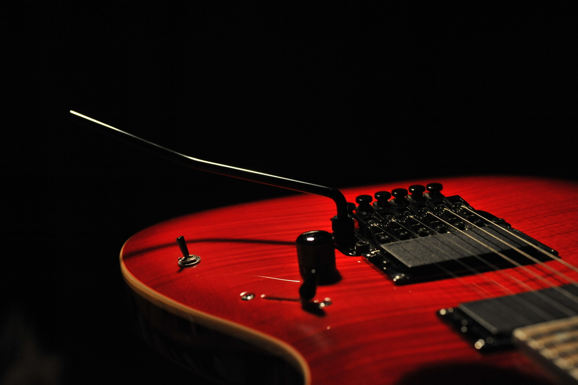 String Instrument,Guitar Accessory,Acoustic Guitar