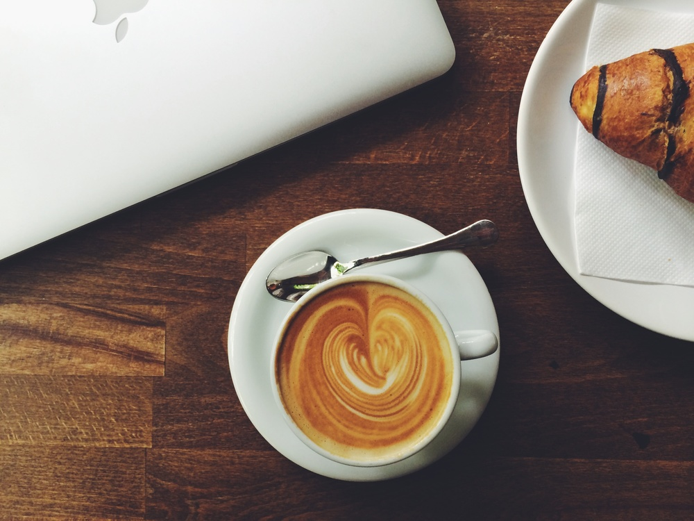 Coffee,Cappuccino,Cup