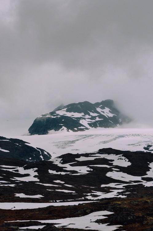 Computer Wallpaper,Mountain,Ridge