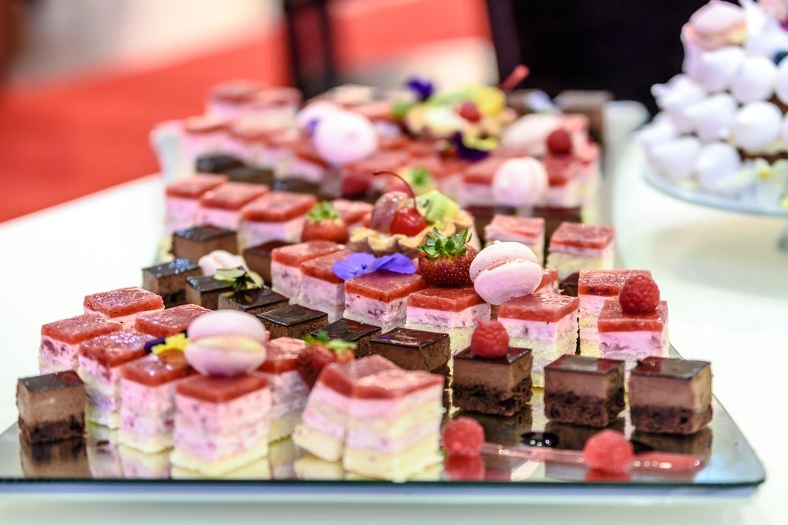 Bakery Birthday Cake Cupcake Wedding Cake Cream Free Images Download