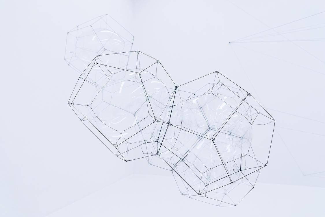 Angle,Automotive Design,Line