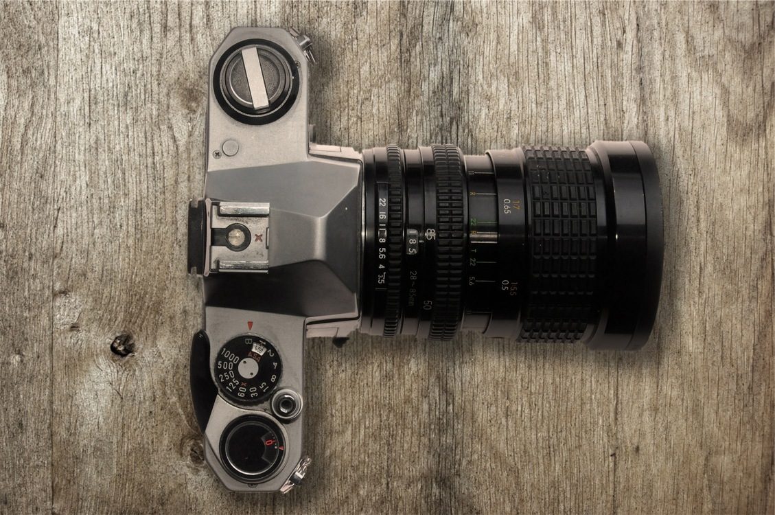 Hardware,Single Lens Reflex Camera,Photography