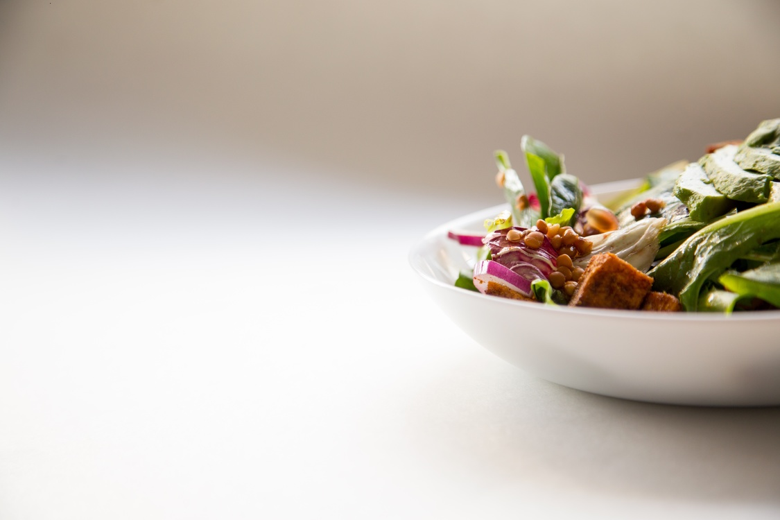 Vegetarian Food,Salad,Food