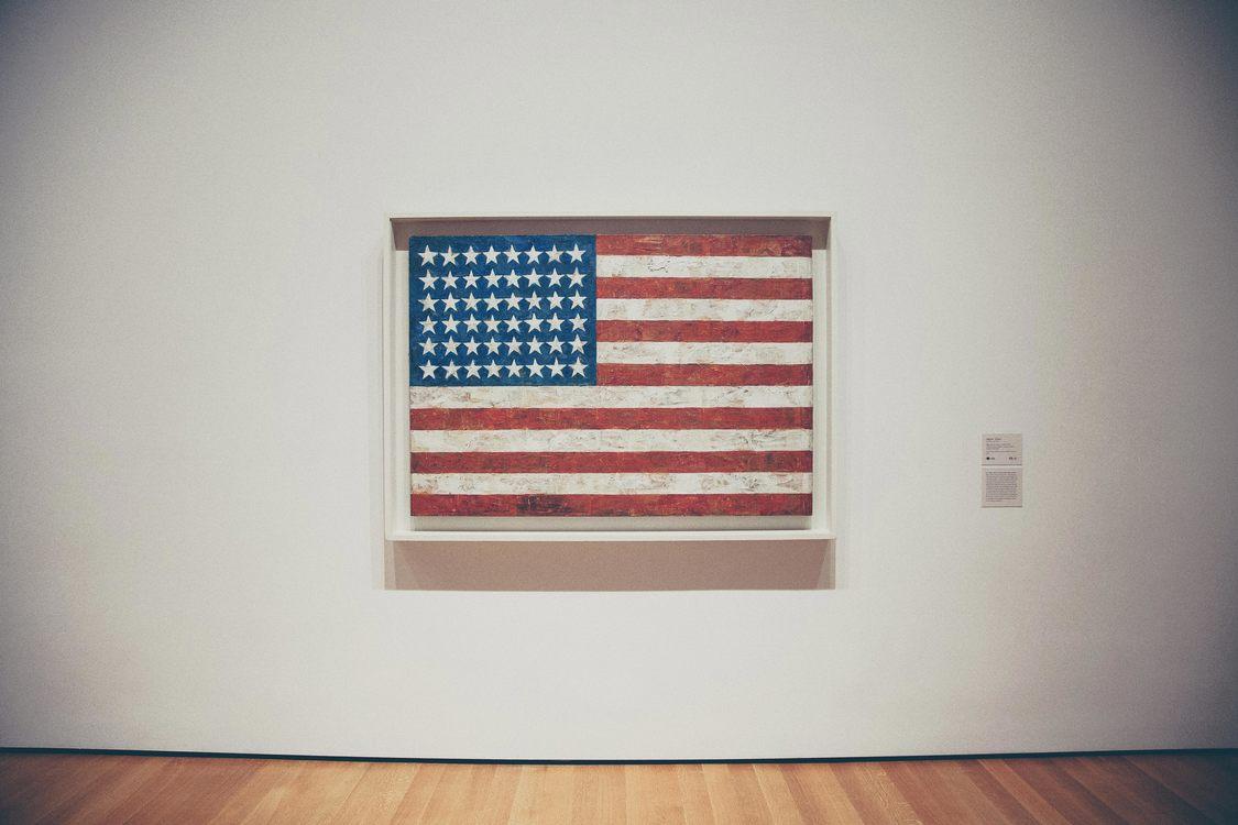 Art,Art Gallery,Modern Art