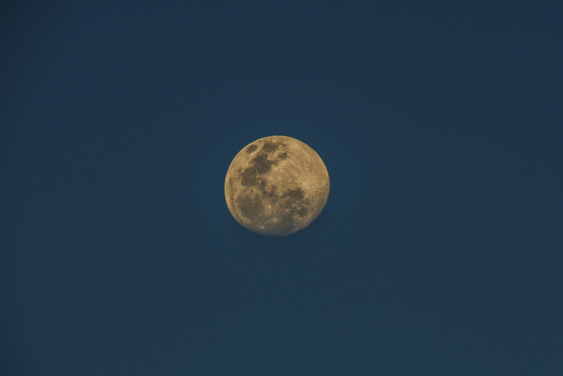 Atmosphere Astronomical Object Phenomenon Background