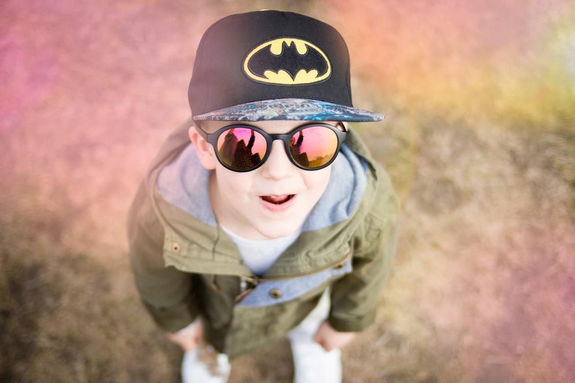 Sunglasses,Vision Care,Cap