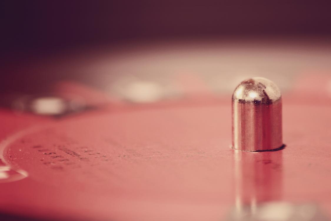 Close Up,Lipstick,Still Life Photography