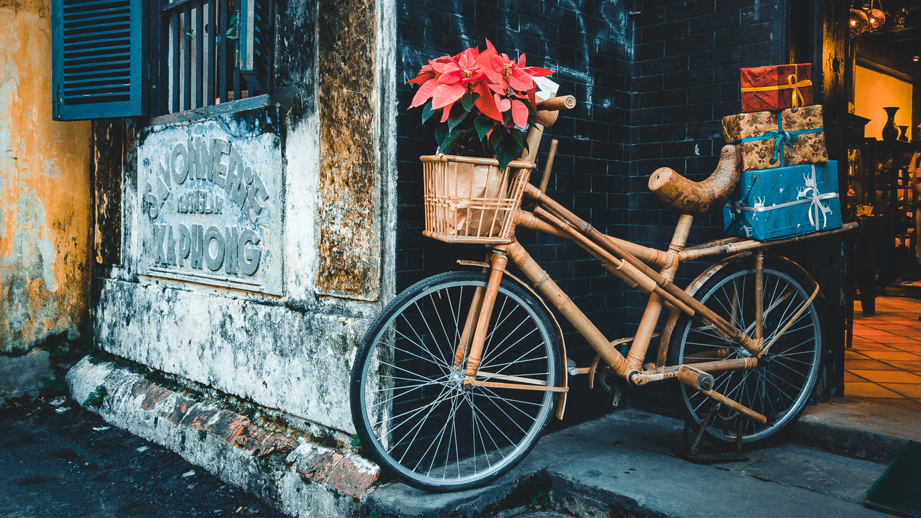 Bicycle Accessory,Recreation,Bicycle