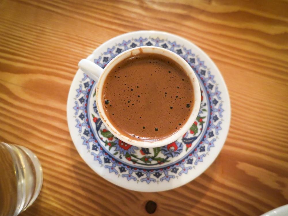 Coffee,Serveware,Champurrado