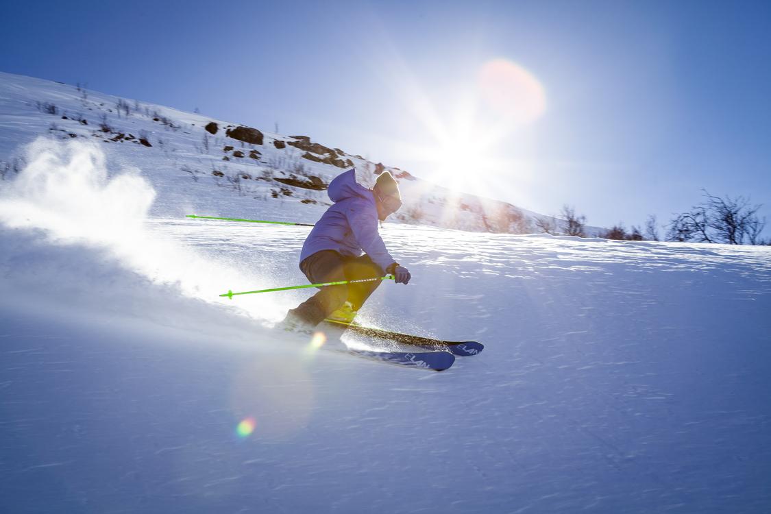 Extreme Sport,Alpine Skiing,Ski Mountaineering