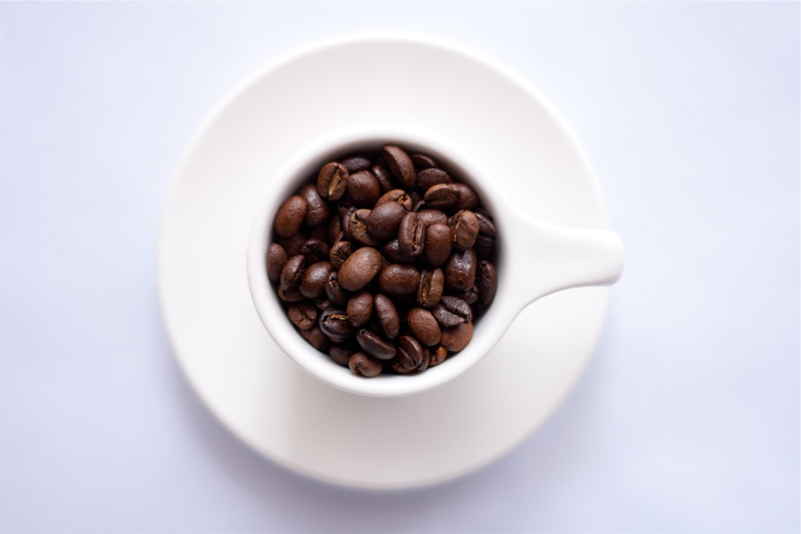 Coffee,Instant Coffee,Bean