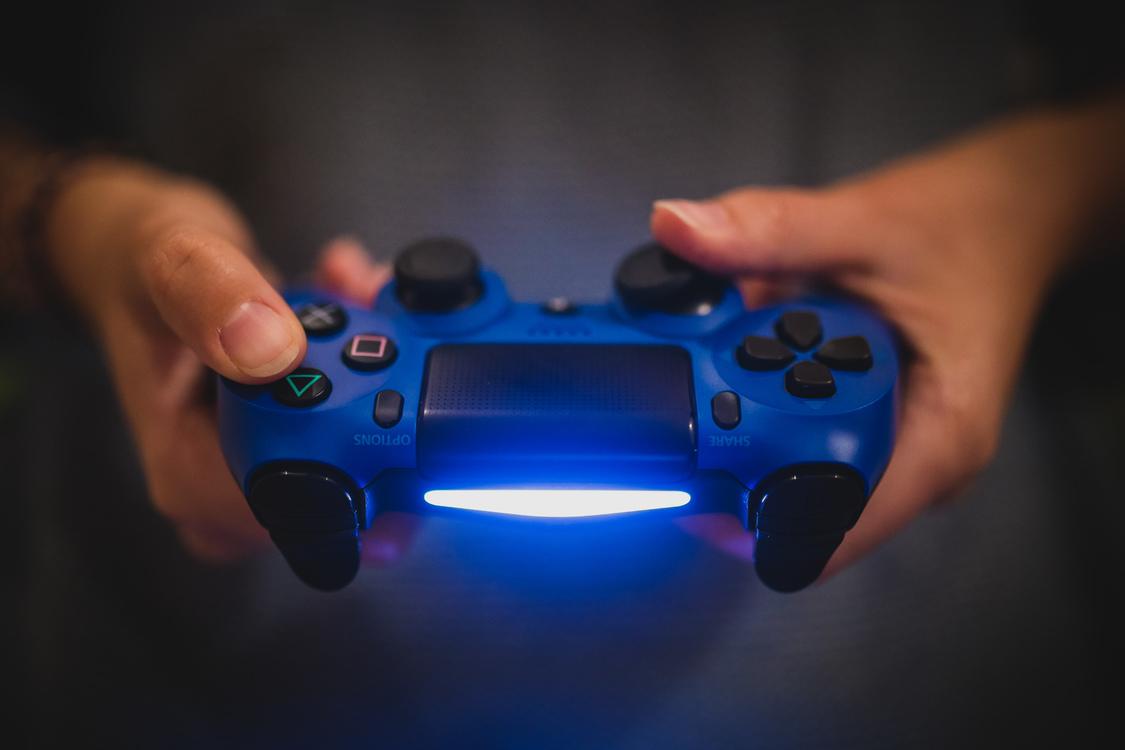 Blue,Electric Blue,Close Up