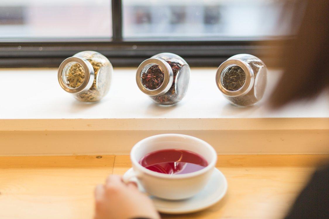 Tea,Coffee Cup,Drink