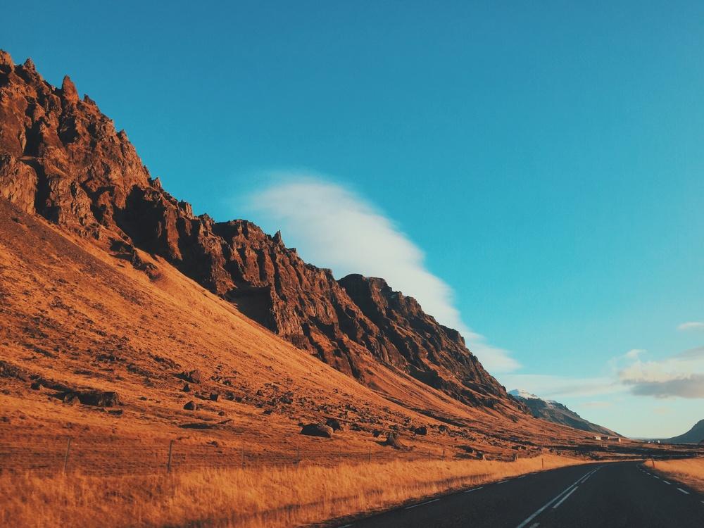 Wilderness,Road Trip,Terrain