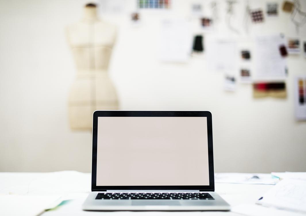 Communication,Laptop,Netbook