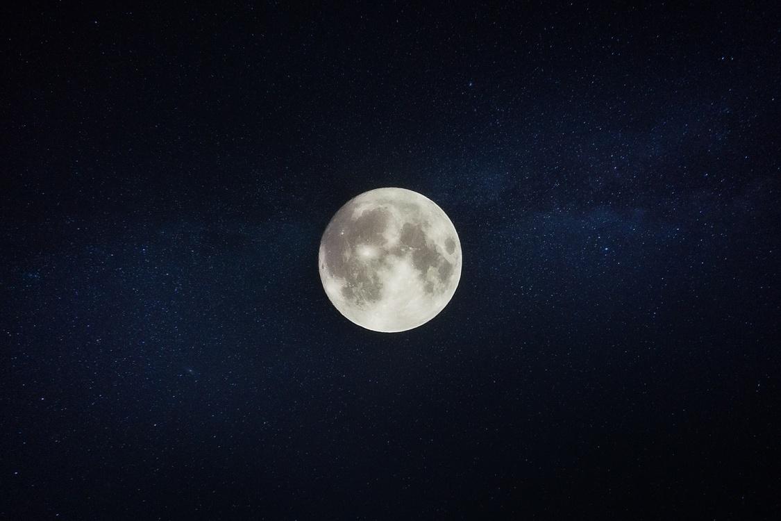 New moon audiobook free | new moon ( download audio books free ): fu….