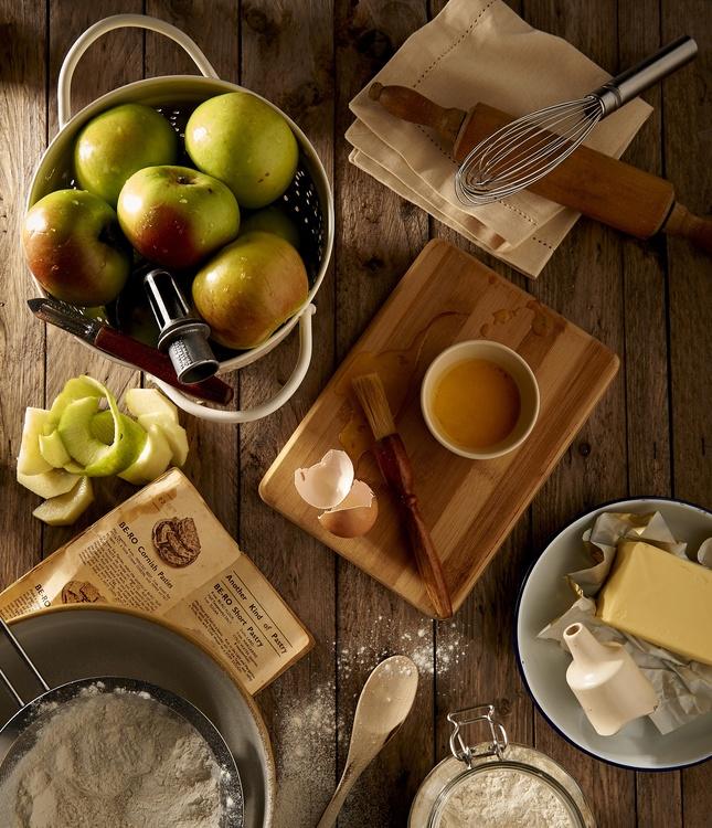 Food,Tableware,Fruit