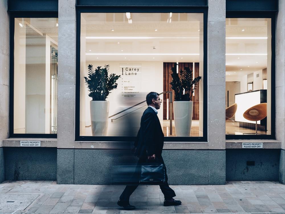 Building,Door,Boutique