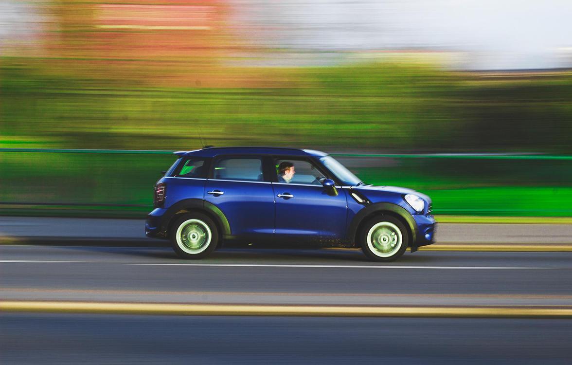Family Car,Mini,Road Trip