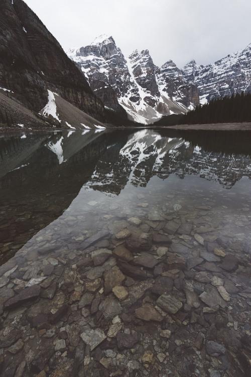 Mountain,Fjord,Mountain Range