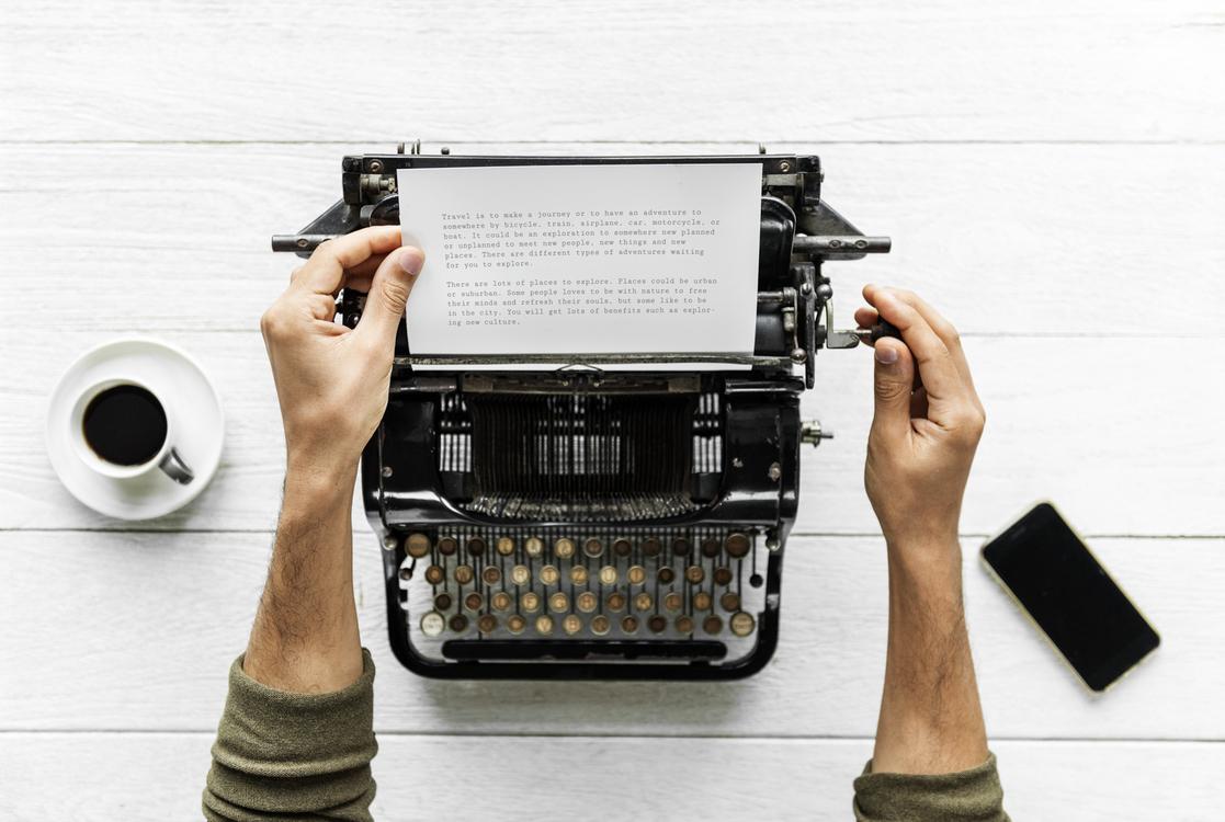 Electronic Device,Communication,Electronics
