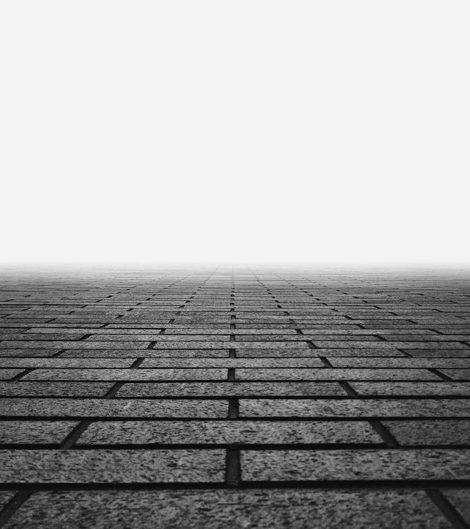 Floor,Monochrome Photography,Photography
