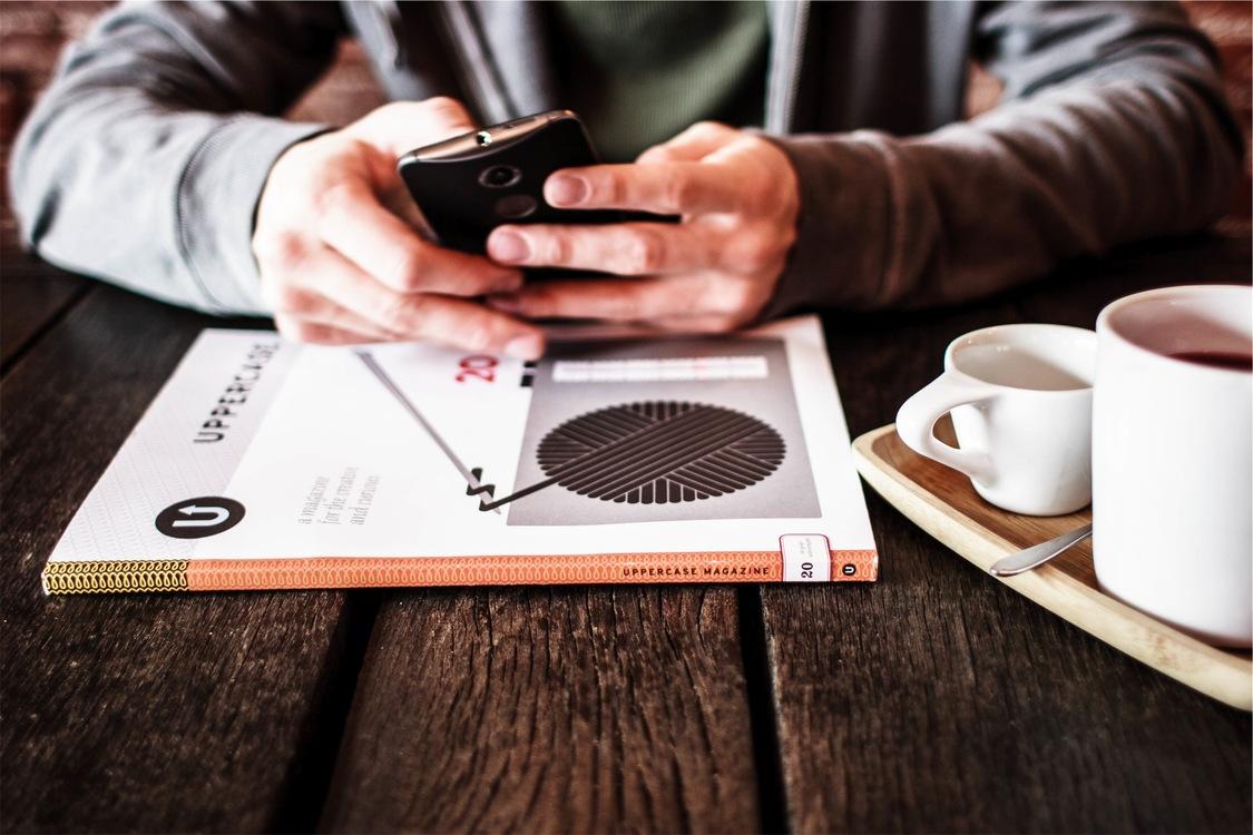 Electronic Device,Espresso,Coffee